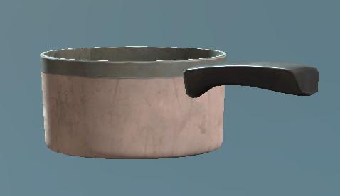 File:Small sauce pan.png