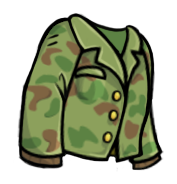 File:FoS military fatigues.png