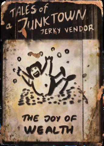 File:Jerky vendor joy of wealth cover.png