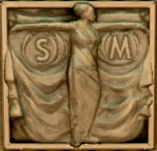 File:SM Logo.jpg