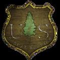 USForestServiceLogo.png