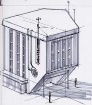 Buildingconceptartf3