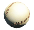 Collectible baseball.png