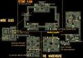 Carbon warehouse map.jpg