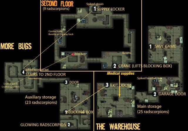 File:Carbon warehouse map.jpg