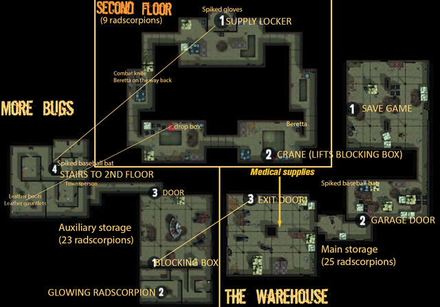File:Carbon warehouse map.jpg