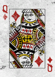 File:FNV Queen of Diamonds - Tops.png