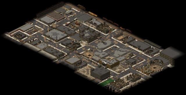 File:FoT Macomb map.jpg