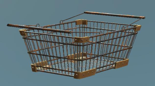 File:Shopping basket.png