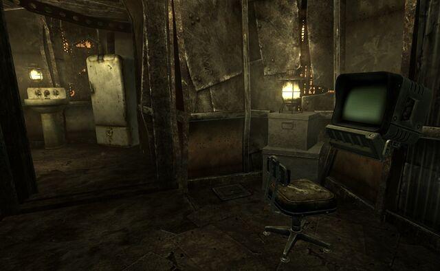 File:The Brass Lantern floor safe.jpg