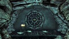 Vault 101 entrance ext.jpg