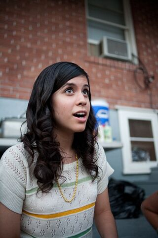 File:Ashly Burch.jpg