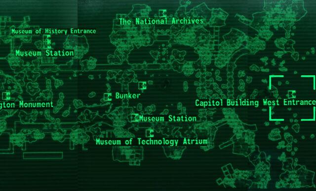 File:Capitol Building loc map.jpg