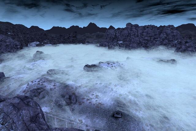 File:DERVISH Hidden valley.jpg