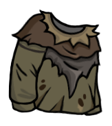 File:FoS wasteland gear.png
