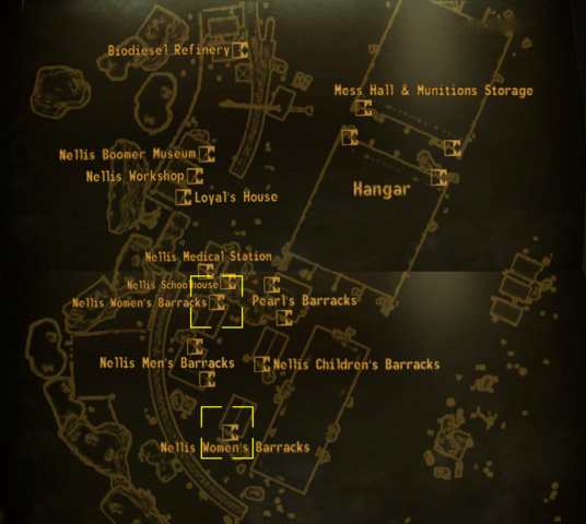 File:Nellis womens barracks map.png