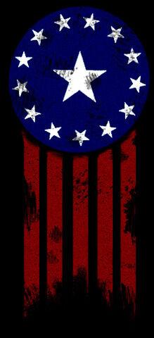 File:Scissor Shocks Ulysses' Flag2.jpg