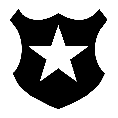 File:Boston PD logo.png