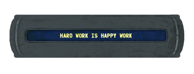 File:Happymaker HardWork.png