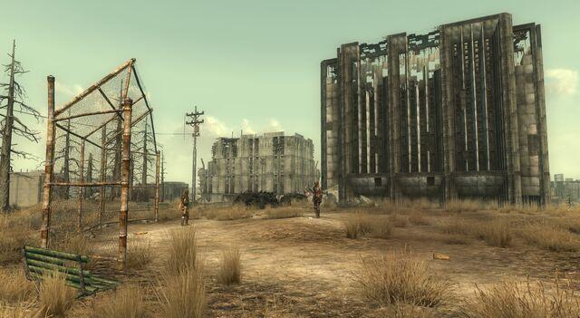 File:Chryslus Building Raider ball field.jpg