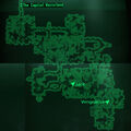 Deathclaw Sanctuary loc map.jpg