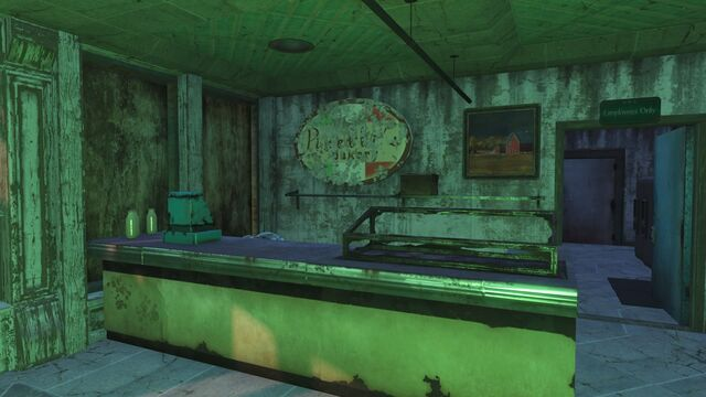 File:Fallout 4 2Bakery Front.jpg