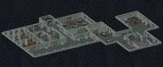 Fo1 Vault 13 Level 3