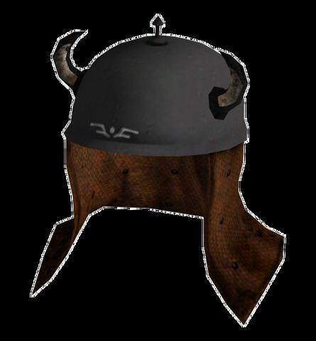 File:Great Khan spike helmet.png