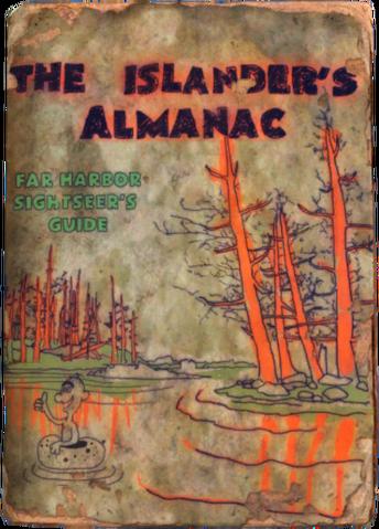 File:Islanders Almanac FH Sightseers Guide.png