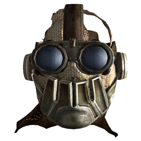 File:Lobotomite mask and goggles.png