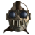 Lobotomite mask and goggles.png