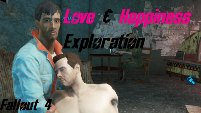 File:Love & Happiness exploration.png