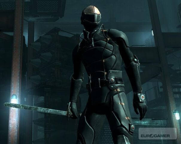 File:Chinese Stealth Suit.jpg