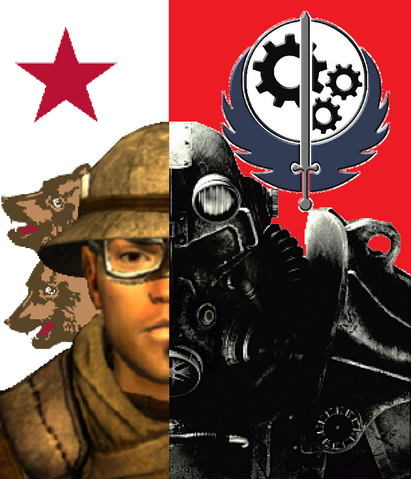 File:Fallout Revelations.png