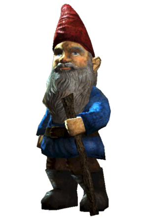 File:Fo4FH garden gnome blue.png