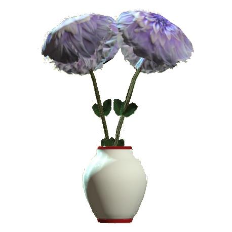 File:Glass barrel red vase.png
