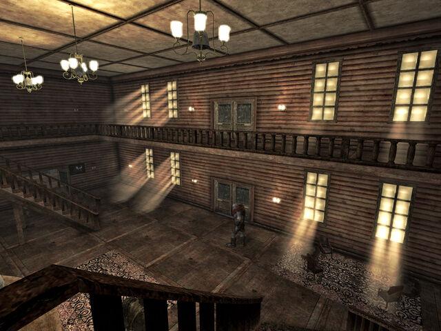File:Lodge stairs.jpg