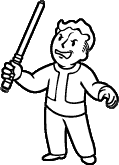 File:Police baton icon.png