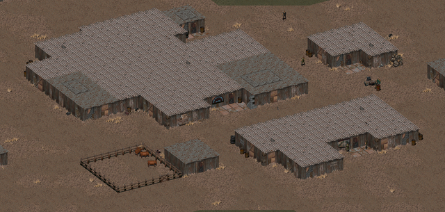 File:Fo1 Junktown Crash House.png