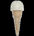 IceCream-NukaWorld.png