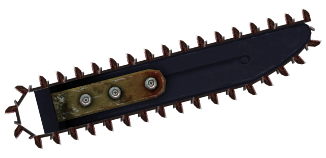 File:Ripper HD chain.png