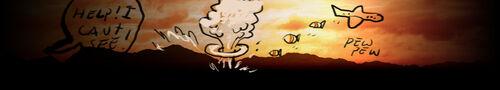 User Gothemasticator Fallout skyline crop 5