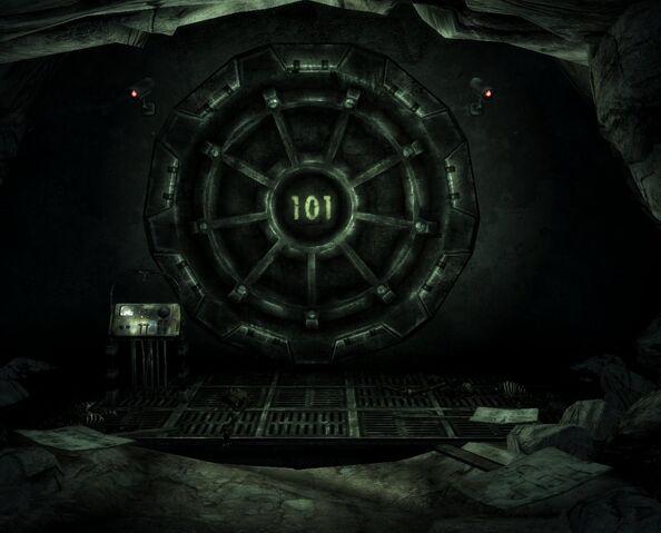 File:Vault 101door.jpg