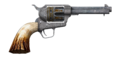 .357 magnum revolver with HD cylinder.png