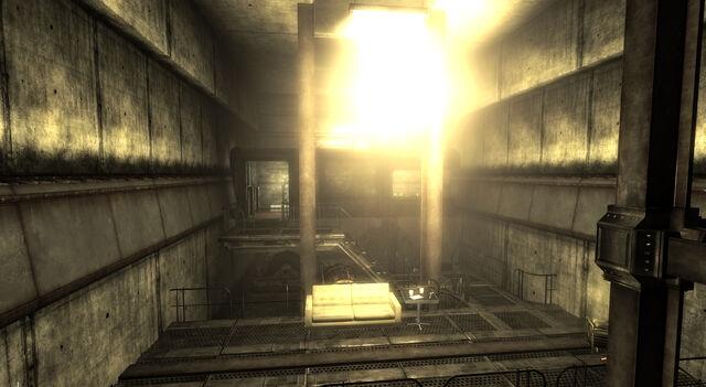 File:Fo3 Taft tunnels scenery.jpg
