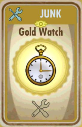File:FoS Gold watch Card.jpg