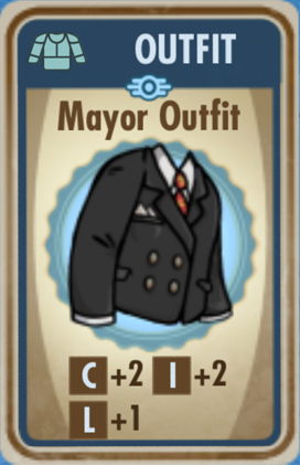 File:FoS Mayor Outfit Card.jpg