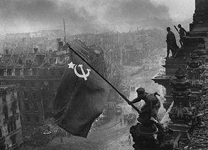 File:User 300px-Reichstag flag original.jpg