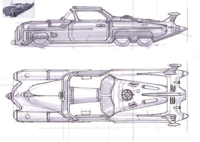 File:Coupe CA1.jpg