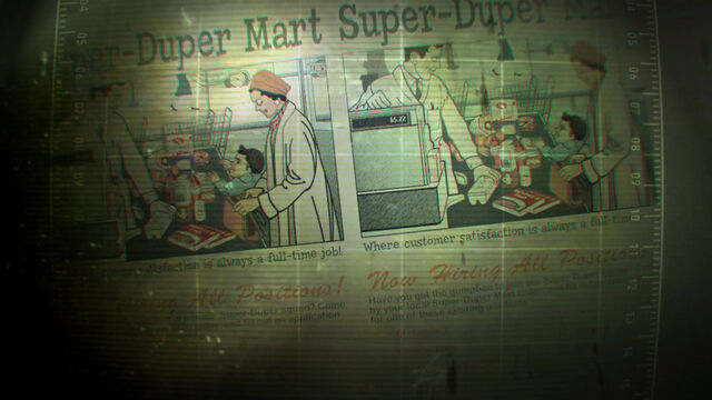 File:FO3 loading superduper03.jpg